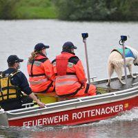 BRH-Rettungshundestaffel_Bild-24