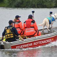 BRH-Rettungshundestaffel_Bild-25